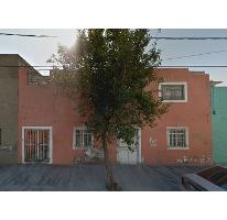 Foto de casa en venta en calle 15 , general ignacio zaragoza, venustiano carranza, distrito federal, 2828177 No. 01