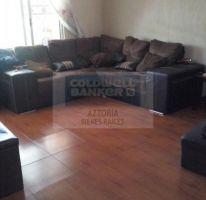 Foto de casa en venta en calle 15 manzana 25 22, santa elena, centro, tabasco, 1346359 no 01