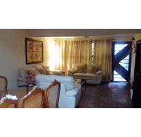 Foto de casa en venta en calle 1513 143 , san juan de aragón, gustavo a. madero, distrito federal, 2585722 No. 01