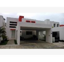 Foto de casa en renta en calle 16 10, altabrisa, mérida, yucatán, 2914811 No. 01