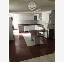 Foto de casa en venta en calle 16 10, campestre guadalupana, nezahualcóyotl, méxico, 3984865 No. 01