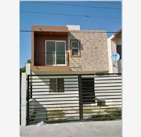 Foto de casa en venta en calle 16 #108, ignacio zaragoza, ciudad madero, tamaulipas, 0 No. 01