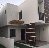 Foto de casa en venta en calle 16 114, ignacio zaragoza, ciudad madero, tamaulipas, 2416194 No. 01