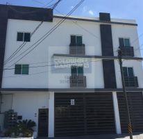 Foto de departamento en renta en calle 16 125, aztlán, reynosa, tamaulipas, 1185195 no 01