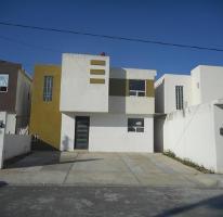 Foto de casa en venta en calle 16 429, vista hermosa, reynosa, tamaulipas, 3938129 No. 01