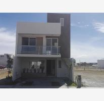 Foto de casa en venta en calle 16 b 18, zona cementos atoyac, puebla, puebla, 0 No. 01