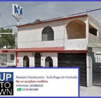 Foto de casa en venta en calle 17 1361, morelos, saltillo, coahuila de zaragoza, 0 No. 01