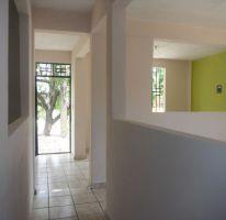 Foto de casa en venta en calle 17, 24 de octubre, acapulco de juárez, guerrero, 1700740 no 01