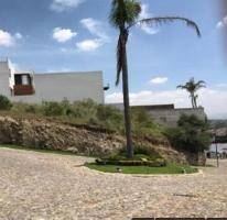 Foto de casa en venta en calle 17 4, bosque esmeralda, atizapán de zaragoza, méxico, 4229570 No. 01