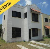 Foto de casa en renta en calle 17 c 652, gran santa fe, mérida, yucatán, 1719428 no 01