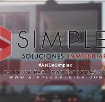 Foto de casa en venta en calle 17 , chicxulub puerto, progreso, yucatán, 3400036 No. 01