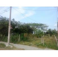 Foto de terreno habitacional en venta en  0, monte alto, altamira, tamaulipas, 2651703 No. 01