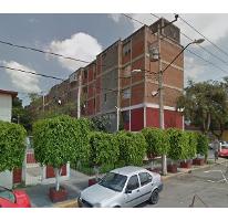 Foto de departamento en venta en calle 17 , residencial acueducto de guadalupe, gustavo a. madero, distrito federal, 2769320 No. 01
