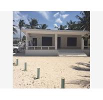 Foto de casa en venta en calle 17-a x 54 1, chicxulub puerto, progreso, yucatán, 2107948 No. 01