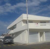 Foto de casa en venta en calle 18 000, costa verde, boca del río, veracruz de ignacio de la llave, 3806453 No. 01