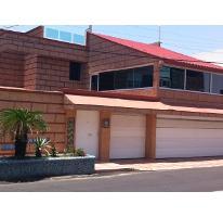 Foto de casa en venta en calle 18 16, costa verde, boca del río, veracruz de ignacio de la llave, 2126314 No. 01