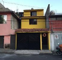 Foto de casa en venta en  , reforma social (lomas de san isidro), naucalpan de juárez, méxico, 2855473 No. 01