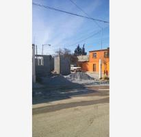Foto de casa en venta en calle 18 , morelos, saltillo, coahuila de zaragoza, 0 No. 01