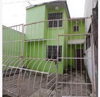Foto de casa en venta en calle 18 , venustiano carranza, boca del río, veracruz de ignacio de la llave, 3853727 No. 01