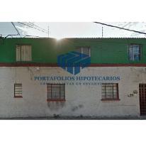 Foto de casa en venta en calle 19 1, moctezuma 1a sección, venustiano carranza, distrito federal, 3843403 No. 01