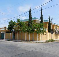 Foto de casa en venta en calle 19 103, jardines de miraflores, mérida, yucatán, 1958410 no 01
