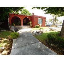 Foto de casa en venta en  , itzimna, mérida, yucatán, 2202194 No. 01