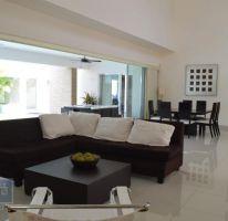 Foto de casa en venta en calle 19, altabrisa, mérida, yucatán, 1766388 no 01