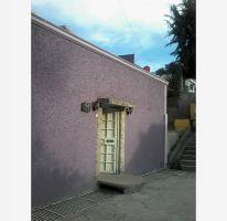 Foto de casa en venta en calle 19, anadador 44 44, bosques del perinorte, cuautitlán izcalli, estado de méxico, 1782478 no 01