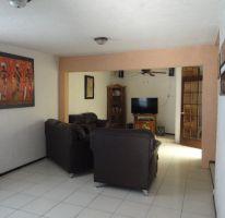 Foto de casa en venta en calle 19, andador 19, casa, bosques del perinorte, cuautitlán izcalli, estado de méxico, 1749369 no 01