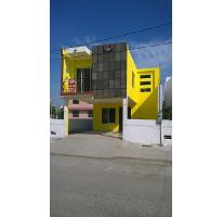 Foto de casa en venta en calle 19 hcv1526 0, francisco villa, ciudad madero, tamaulipas, 2421067 No. 01