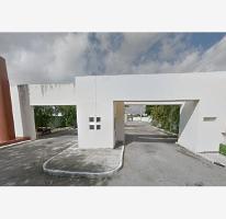 Foto de casa en venta en calle 19-a 0, vista alegre, mérida, yucatán, 0 No. 01