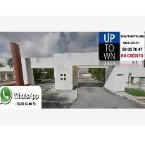 Foto de casa en venta en calle 19a 00, vista alegre, mérida, yucatán, 0 No. 01