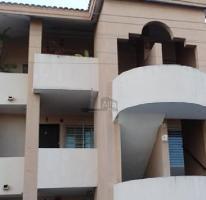 Foto de departamento en renta en calle 1d , campestre, mérida, yucatán, 0 No. 01