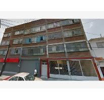 Foto de departamento en venta en  2, del maestro, azcapotzalco, distrito federal, 2658412 No. 01