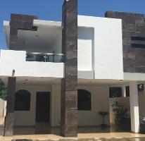 Foto de casa en venta en calle 2 310, enrique cárdenas gonzalez, tampico, tamaulipas, 3802069 No. 01