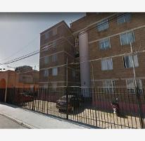 Foto de departamento en venta en calle 2 320, agrícola pantitlan, iztacalco, distrito federal, 0 No. 01