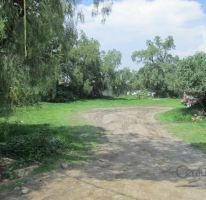 Foto de terreno habitacional en venta en calle 2 de marzo sn, tlacateco, tepotzotlán, estado de méxico, 1864064 no 01