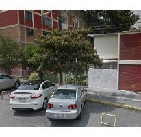Foto de departamento en venta en calle 20 #1 , residencial acueducto de guadalupe, gustavo a. madero, distrito federal, 2802226 No. 01