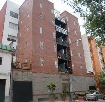 Foto de departamento en venta en calle 20 17, san pedro de los pinos, benito juárez, distrito federal, 4546192 No. 01