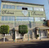 Foto de edificio en venta en calle 20 183, guadalupe proletaria, gustavo a madero, df, 221634 no 01