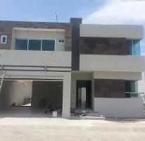 Foto de casa en venta en calle 20 234, las palmas, medellín, veracruz de ignacio de la llave, 0 No. 01