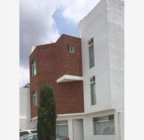 Foto de casa en renta en calle 20 de nobiembre, la asunción, metepec, estado de méxico, 2023626 no 01