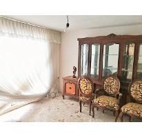 Foto de casa en venta en calle 20 de noviembre mz17 , alfredo v. bonfil, atizapán de zaragoza, méxico, 2744793 No. 02