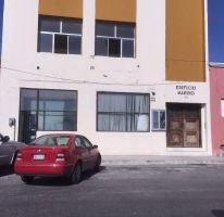 Foto de local en renta en calle 20 no 136, ciudad del carmen centro, carmen, campeche, 1769876 no 01
