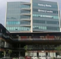 Foto de oficina en venta en calle 20 s/n , altabrisa, mérida, yucatán, 0 No. 01