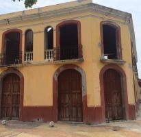 Foto de local en renta en calle 20 x 25 a, col centro, ciudad del carmen centro, carmen, campeche, 1864590 no 01