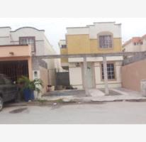 Foto de casa en venta en calle 21 503, vista hermosa, reynosa, tamaulipas, 3939459 No. 01