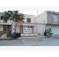 Foto de casa en venta en calle 21 533, vista hermosa, reynosa, tamaulipas, 2887671 No. 01