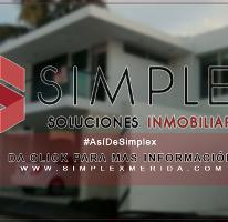 Foto de casa en venta en calle 21 #578 , gran santa fe, mérida, yucatán, 3415320 No. 01