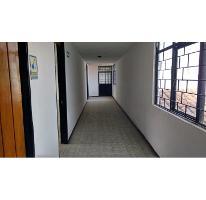 Foto de casa en venta en calle 21 a sur 0, los volcanes, puebla, puebla, 2124523 No. 02